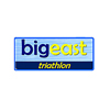 Big East Tri Race Photos