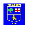 Hucclecote Football Tournament Photos