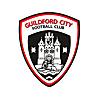 Guildford City Football Tournament Photos