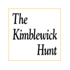 Kimblewick Farmers Hunt Ball Photos