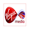 Virgin Media Xmas Party Photos, Reading