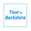 Guide Dogs Tour of Berkshire Official Photos