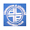 Ardington & Lockinge Football Tournament Photos - Saturday