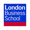 London Business School Group Photos, September 2014