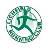 Lichfield 10k and Fun Run photos
