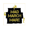 Mad March Mare Official Race Photos