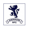 Harrow U16's Rugby Tournament Photos