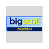 Big East Tri Official Race Photos