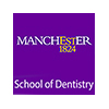 Manchester University Dental School Graduation Ball Photos