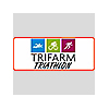Trifarm Triathlon Official Race Photos