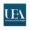 UEA Nurses Photos