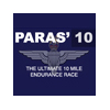 Paras' 10 Official Race Photos