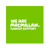 Macmillan Charity Ball Photos