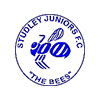 Studley Juniors Football Tournament Photographs