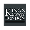 Kings College London Graduation Ball Group Photo