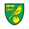 Norwich City Academy Photos