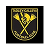 Tadley Calleva Football Tournament Photos