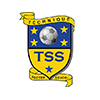 TSS Football Tournament Photos