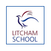 Litcham Prom Photos