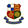 Wealdstone Football Tournament