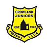 Crowland Football Tournament
