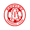 Reffley Football Tournament
